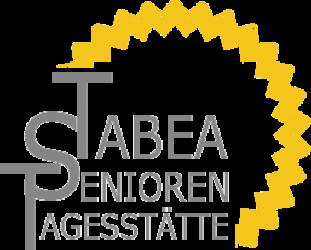 Sozialstation Tabea München
